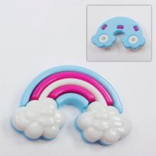 Botão - Nuvem