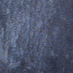 Lonita Pelucia Azul Marinho - 40 x 24 cm