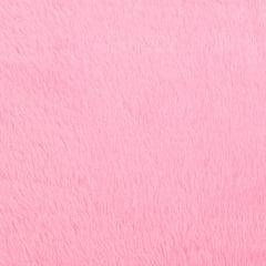 Lonita Pelucia Rosa - 40 x 24 cm