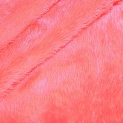 Lonita Pelucia Vermelha - 40 x 24 cm