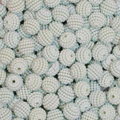 Bola craquelada - 10 mm