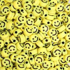 Miçanga Infantil - Smile